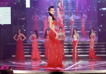 Người mẫu Việt qua đời ở tuổi 26 vì ung thư buồng trứng
