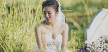 Văn Mai Hương phân trần chuyện 'lừa dối' khán giả trong MV mới