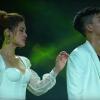 Phương Trinh Jolie cặp kè trai trẻ, ngọt ngào hát nhạc phim của Thu Trang