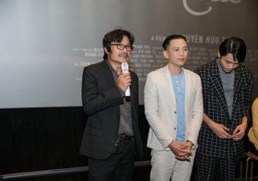 Nghệ sĩ Công Ninh thẳng thừng góp ý cho Nguyễn Hữu Tiến trong sản phẩm đầu tay