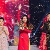 Vượt qua Tim, Tuyền Tăng, Quán quân Én vàng nghệ sĩ 2018 gọi tên Ngô Phương Anh