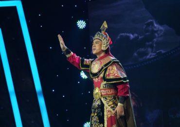 Bị dân mạng chê bai đăng quang chưa thuyết phục, Dương Cường nói gì?