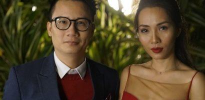 Dàn cầu thủ U23 Việt Nam hào hứng chia sẻ MV kỷ niệm 12 năm ngày cưới của Hoàng Bách