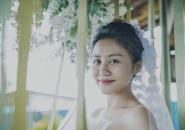 Văn Mai Hương hóa cô dâu gợi cảm, chủ động cầu hôn bạn trai trong MV mới