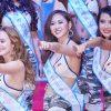 Trúc Ny đoạt Á hậu 2 Miss All Nations, mở màn cho mùa giải nhan sắc Việt 2019