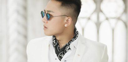 Châu Khải Phong lên tiếng xin lỗi tác giả 'Nếu ta ngược lối'