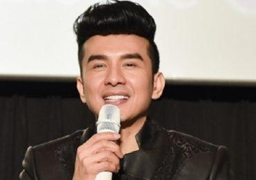 Đan Trường: 'Tôi mãn nguyện với công việc ca hát ở tuổi 43'