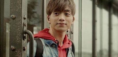 Thu về hơn 10 triệu view, MV mới của Soobin Hoàng Sơn còn chạm đến cảm xúc của người xem