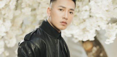 Sau khi bị yêu cầu gỡ bỏ, ca khúc của Châu Khải Phong lọt top 1 bảng xếp hạng