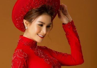 Vợ chồng Kha Ly lên kế hoạch sinh em bé sau 3 năm kết hôn
