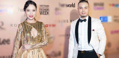 Đức Vincie, Phạm Hoàng Yến hài lòng khi Mạc Trung Kiên lên ngôi tại The Face 2018