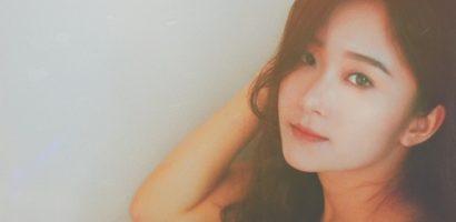 Hotgirl Uplive Trang Nii: Từ cô gái quê đến hiện tượng livetream