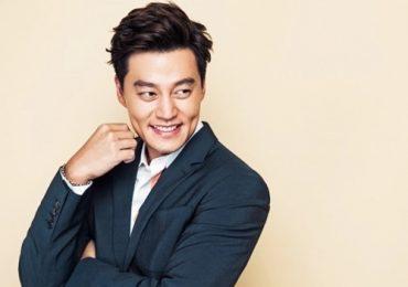 Lee Seo Jin – tài tử tuổi Hợi gia thế hiển hách nhất showbiz Hàn