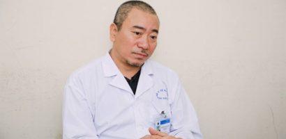 Tết không trọn vẹn của bác sĩ gắn bó với bệnh nhân HIV/AIDS