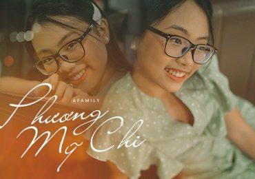 Phương Mỹ Chi: '16 tuổi em gặp quá nhiều thị phi, ba Quang Lê vạ miệng làm em bị chỉ trích oan!'