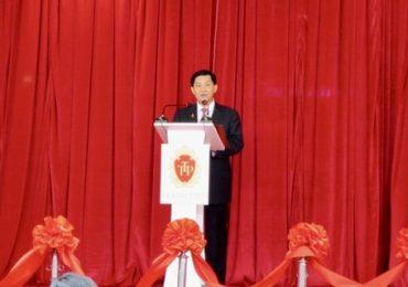 Công ty do ông Johnathan Hạnh Nguyễn làm Chủ tịch lãi đậm 2018