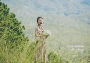 Hit 'Cầu hôn' của Văn Mai Hương bất ngờ gây sốt trở lại