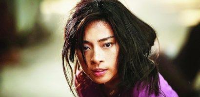 Ngô Thanh Vân sau bộ phim 'Hai Phượng' sẽ làm gì?
