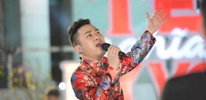 Tùng Dương: 'Tôi không muốn làm tổn thương ai nữa sau vụ Taylor Swift'