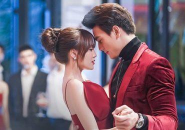 Các cặp đôi lệch tuổi của màn ảnh Việt
