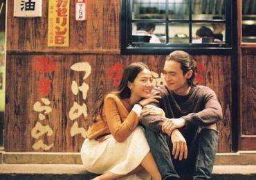 Mùa Valentine 2019, diễn viên Công Dương làm phim tình yêu 'vô nghĩa'
