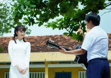 Ngọc Trinh bị La Thành chinh phục trong phim 'Vu quy đại náo' vì ca khúc này…