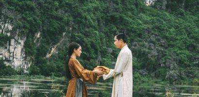 Trạng Quỳnh – Trở về tuổi thơ cùng Cổ tích Việt Nam