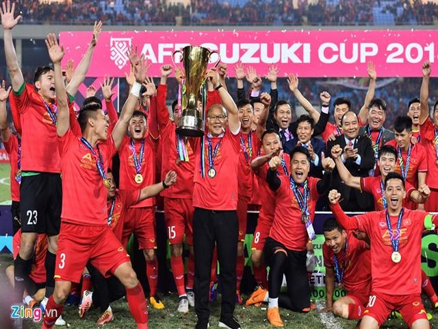 Colombia thay Việt Nam đá giao hữu với Hàn Quốc