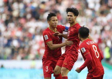 Công Phượng sang Hàn Quốc, chơi cho đội bóng cũ của Xuân Trường