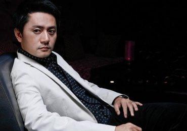 'Vua quảng cáo' kiếm 1,5 tỷ cho 30 giây khiến Sơn Tùng phải 'nể' giờ ra sao?