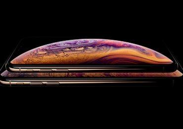 iPhone 2019 sẽ giữ nguyên chi tiết kế thừa từ 7 năm trước