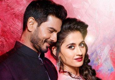 Bất ngờ với mối tình ngang trái giữa ngôi sao Bollywood và Hoàng gia Ấn Độ
