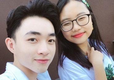 Trung Quang tung audio 'Đính ước' cùng Phương Mỹ Chi