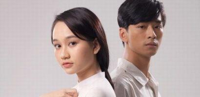 Vượt mặt hơn 1400 ứng viên, 'Mắt Biếc' của đạo diễn Victor Vũ đã lộ diện