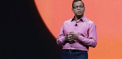 Nghỉ việc vì bê bối tình dục, sếp cũ Google vẫn được trả 35 triệu USD