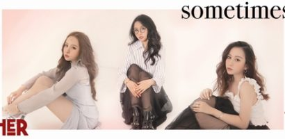 Bộ ba nữ sinh tại Mỹ làm MV quảng bá cảnh đẹp biển Việt Nam
