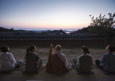 Trải nghiệm du lịch Phật Giáo tại Hàn Quốc, một trào lưu mới tại xứ sở Kim Chi