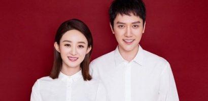 'Minh Lan truyện' chính thức lên sóng bản lồng tiếng tại Việt Nam