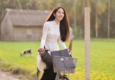 Phim ngắn của Nam Em kể câu chuyện tình thân nhiều cảm xúc