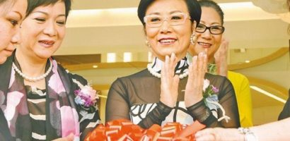TVB gây bức xúc khi cắt giảm 95% lương của diễn viên gạo cội