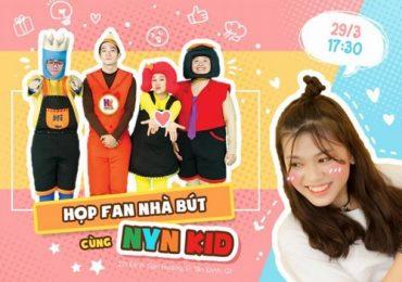 Xưởng phim hoạt hình duy nhất ở Việt Nam khai trương cửa hàng đồ chơi đầu tiên tại TP. HCM