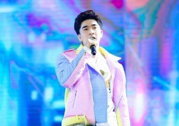 Hết lòng chiều fan, Chi Dân bí mật trở lại V-pop 2019 bằng ca khúc ballad sở trường
