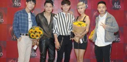 Á quân Vietnam Idol dùng cả 'gia tài' để đầu tư cho MV đánh dấu sự trở lại