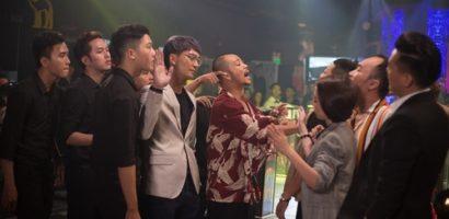 Trailer 'Chị Mười Ba' chính thức lên sóng, hé lộ cái kết dữ dội dành cho vị đại tỷ giang hồ
