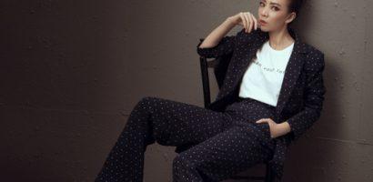Kênh YouTube của Thu Trang chính thức vượt mốc 2 triệu lượt theo dõi