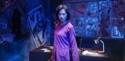 Đạt doanh thu hơn 200 tỷ, phim của Ngô Thanh Vân trở thành 'vua phòng vé Việt' mọi thời đại