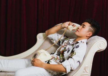 Đánh bật loạt hit lớn, hiện tượng chục triệu lượt nghe 'Hồng nhan' chiếm sóng Vpop