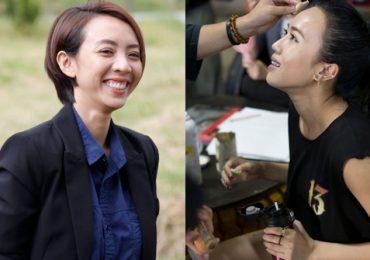 'Chị Mười Ba' dội lên kinh phí gần 20 tỷ đồng, Thu Trang vẫn quyết chí chơi lớn