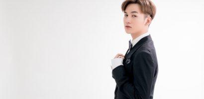 Ali Hoàng Dương ra mắt MV mới, mở đầu cho một năm hoạt động nghiêm túc