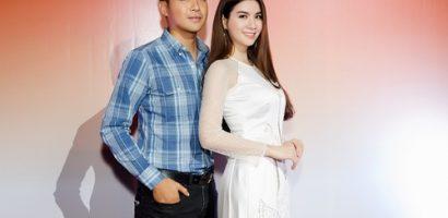 Kha Ly hoãn kế hoạch sinh con để thi 'Tình Bolero 2019'